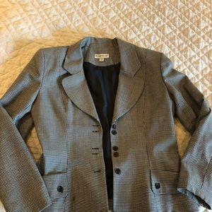 Work / business / suit like jacket